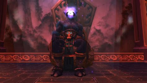 Rastakhan WoWWiki Your guide to the World of Warcraft