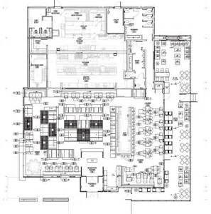 Dua Residency Floor Plan embassy suites floor plan best home design and decorating ideas