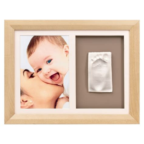 baby painting free kiddies24 buy baby wall print frame in our