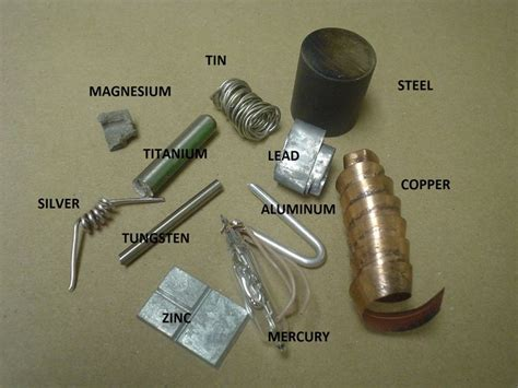 Scientific Ways To Detox The From Metals by 81 Best Heavy Metal Images On Heavy Metal