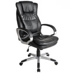 fauteuil de bureau chaise si 232 ge classique ergonomique
