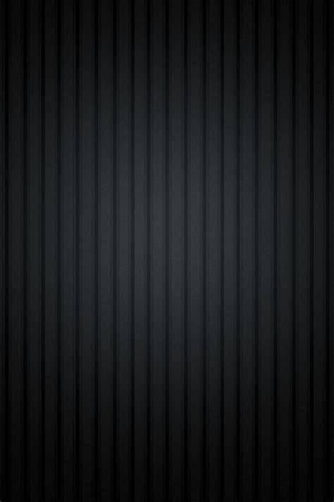 wallpaper hd iphone black ellegant black iphone 4 wallpapers 640x960 mobile phone hd