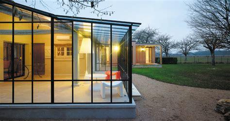 costruire veranda construire sa v 233 randa ce qu il faut savoir bam le