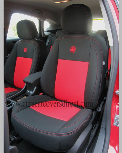Car Upholstery Covers by Opel Astra J Cloth Seat Covers Custom Car Seat Covers