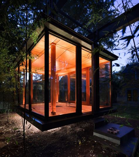 tea houses tea house by david jameson architect homedsgn