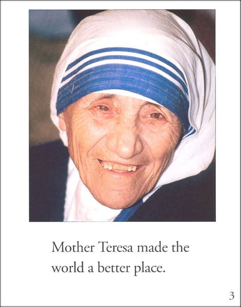biography mother teresa wikipedia mother teresa rookie biography 027546 details