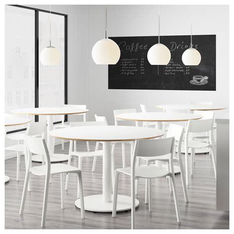 ikea products janinge chair white ikea