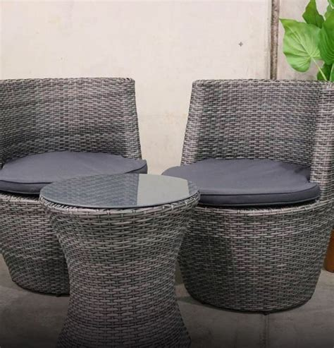 Outdoor Furniture Clearance Brisbane 25 Best Ideas About Clearance Furniture On