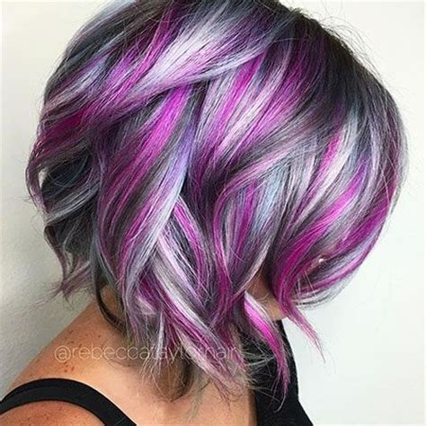46 best images about hair on pinterest short hair with 220 best images about fun hairstyles on pinterest