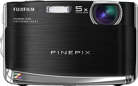 fujifilm finepix z70 photoxels