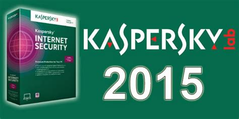 kaspersky antivirus 2015 full version blogspot kaspersky antivirus 2015 activation code keygen