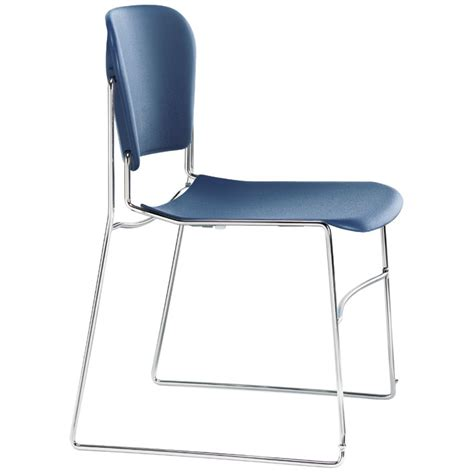 Perry Chair perry hd stacking conference chair
