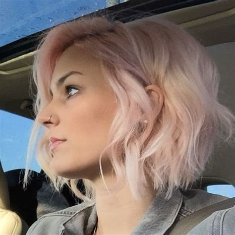 hair cuts different short at the top long on the back 50 hottest bob haircuts hairstyles for 2018 bob hair
