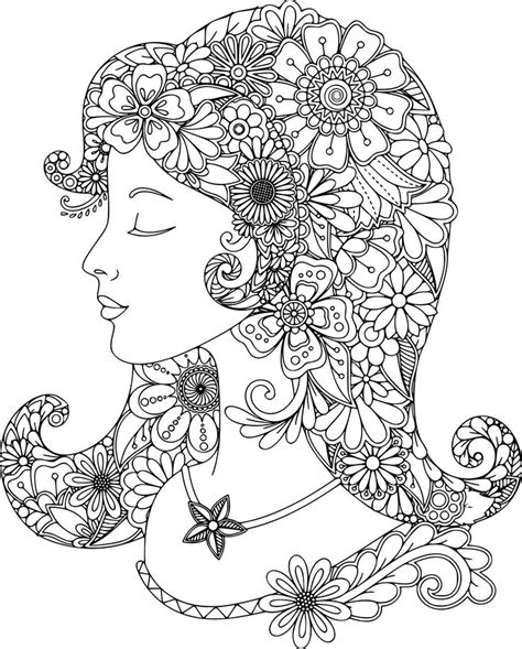 coloring pages app com coloring pages app coloring pages