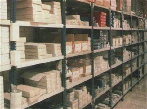 venta de estantes estantes metalicos