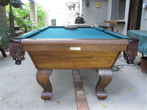 how much to replace felt on pool table is it to replace your pockets pool table