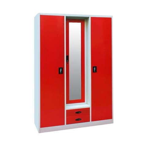 flute four door wardrobe by godrej interio by godrej interio online modern furniture 77 wardrobe godrej durable mdf wardrobe godrej