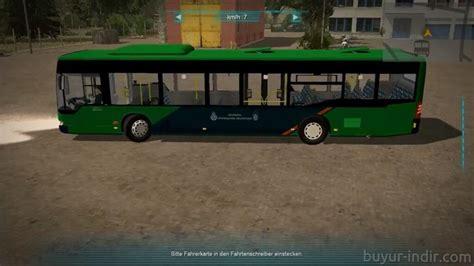 Simulator 2012 Pc Tek Link