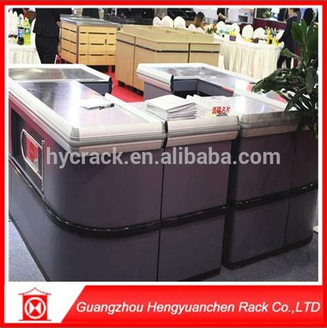 dimensione scrivania prezzo di fabbrica su misura cassiere scrivania dimensione