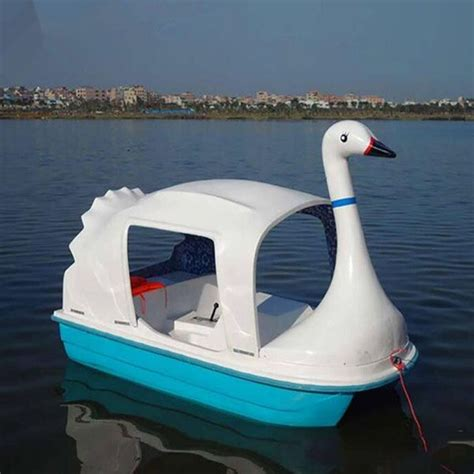 swan pedal boat swan pedal boat bestsports entertainment pinterest