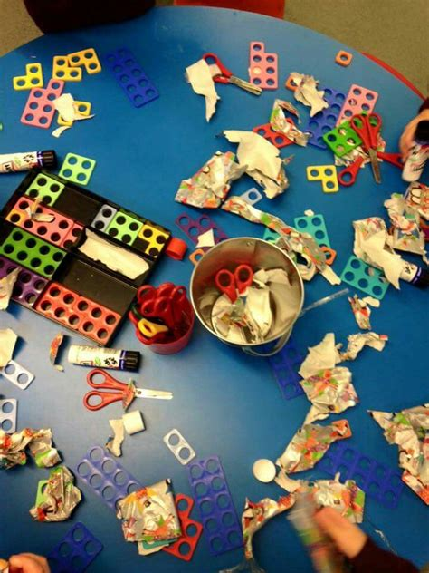 new year lesson eyfs 14 best images about numicon activities and ideas on