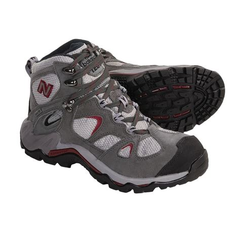 new balance hiking boots for new balance 1201 tex 174 xcr 174 hiking boots for