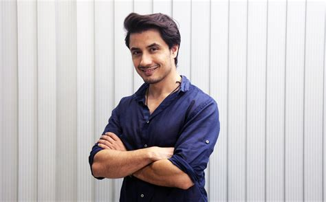 ali zafar controversy update the singer serves meesha