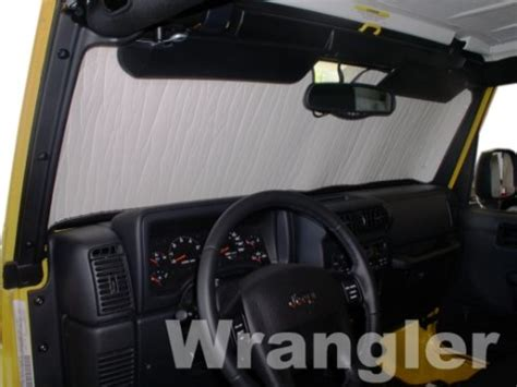 1999 Jeep Wrangler Windshield 1999 Jeep Wrangler 4 0 Specifications And Photos