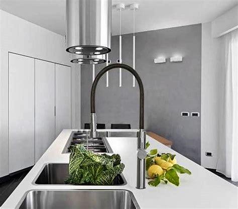 grifo osmosis extraible cocinaintegral 187 grifo de cocina extra 237 ble con sistema