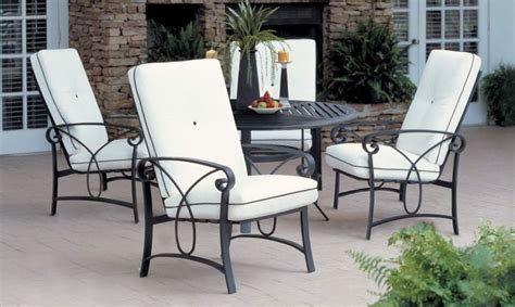 Winston Outdoor Furniture Replacement Cushions Patio Winston Patio Furniture Replacement Cushions