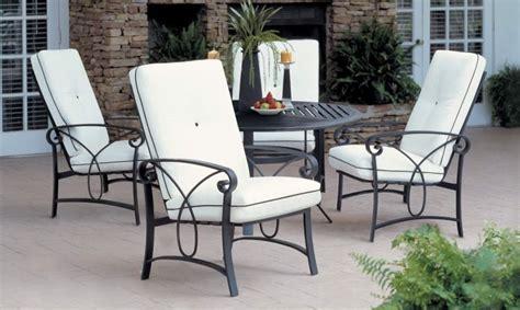 Winston Patio Furniture Lowest Prices Patiosusa Com Winston Patio Furniture