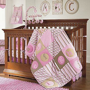jcpenney baby crib savanna crib maple jcpenney all things baby
