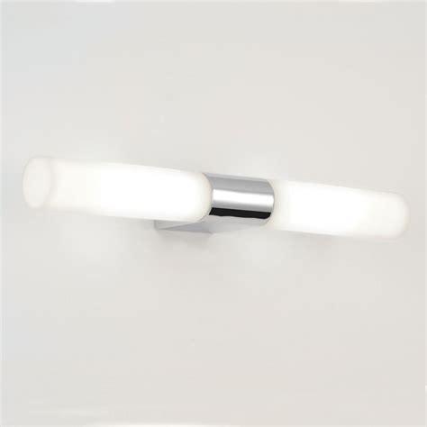 ax0650 padova 0650 bathroom wall light polished chrome astro lighting 0650 padova ip44 bathroom light in polished