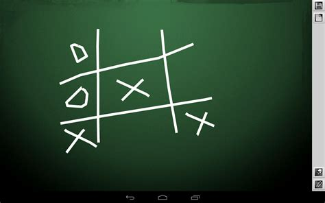 drawing blackboard android apps on play