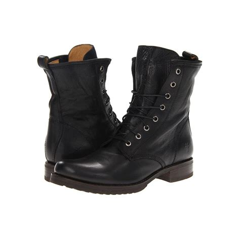 womans combat boots combat boots for 2015 06