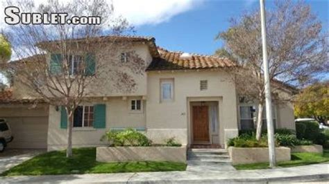 rooms for rent in ventura county roommates and rooms for rent in ventura santa barbara california