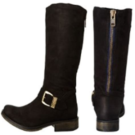 blue zipper boots for every of find my footwear