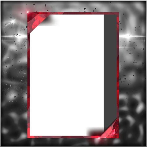 madden mobile 17 card template ichiinoi template updated for madden 17 free