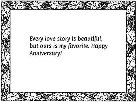 Wedding Anniversary Quotes For My by Anniversary Wishes For Husband