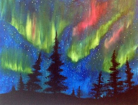 best 25 northern lights tonight ideas on northern lights northen lights and