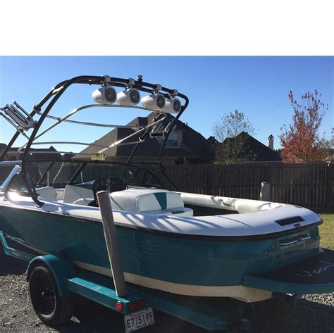 moomba outback new and used boats for sale - Moomba Boats For Sale Craigslist