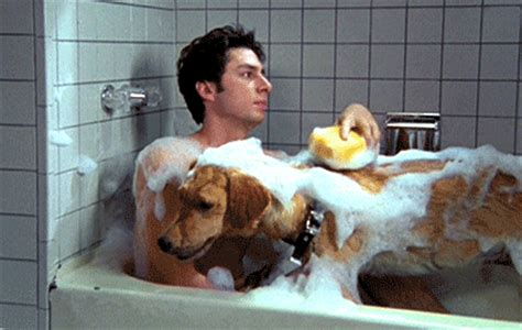 Dogs In A Bathtub Dictionary by Selfie Emoji 18 Exles Of New