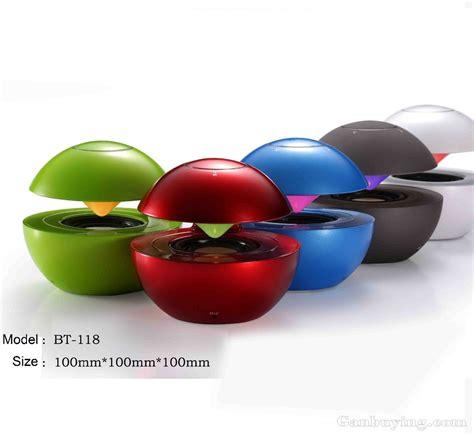 Portable Bluetooth Speaker Bass Led Hk101bt Promo led light up wireless bluetooth speaker for tablet iphone