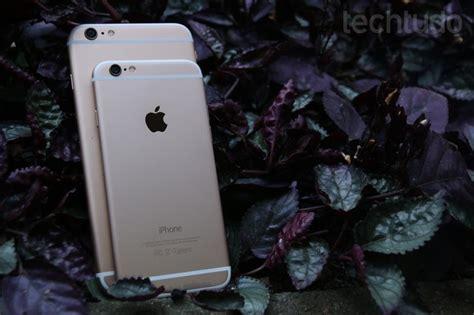 veja se  iphone     comprados  exterior