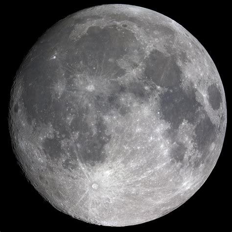 An Moon moon