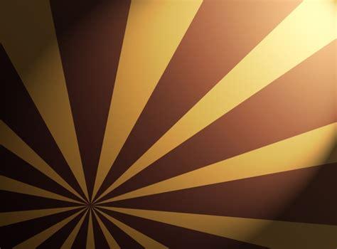 yellow and brown wallpaper wallpapersafari