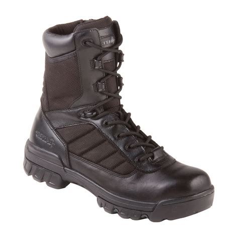 sears work shoes s work boots s steel toe boots sears