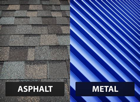 roof metal roofing materials