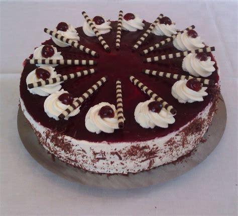 Kuchen Und Torten by Konditorei Brinkshoff Buxtehude Ottensen A Peper