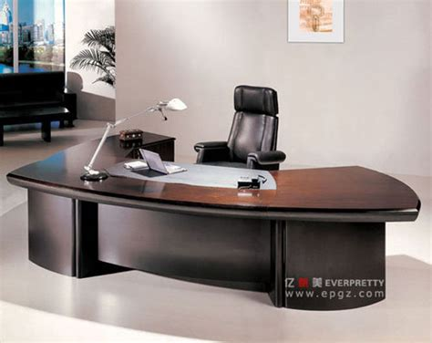 best office table design office table design for the fantastic office room seeur